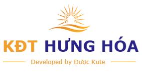Khu đô thị mới Hưng Hóa, Tam Nông - Website chính thức từ CĐT