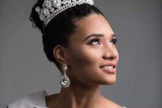 """Miss Algeria vittima di razzismo da parte di alcuni suoi connazionali: """"Troppo scura"""""""