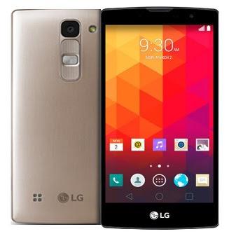 Hp Android LG Ram 1 GB Harga 1 Jutaan