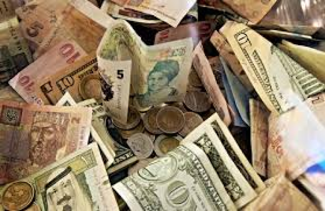 Rate+of+Foreign+Currencies