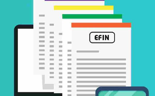 Cara Mendapatkan EFIN Bagi Wajib Pajak Orang Pribadi - EFIN ( Electronic Filing Identification Number) merupakan nomor identitas yang diterbitkan oleh Direktorat Jenderal Pajak (DJP) untuk wajib pajak agar dapat melakukan transaksi online (misalnya e-filing) dengan DJP.    eFIN memungkinkan wajib pajak orang pribadi melaporkan SPT tahunan secara online dan terenkripsi dengan aman dan rahasia.    Cara Mendapatkan EFIN Bagi Wajib Pajak Orang Pribadi   1. Unduh dan Isi Formulir EFIN    Unduh dan isi formulir aktivasi EFIN pajak di bawah ini. Kosongkan dahulu kolom EFIN, petugas KPP akan mengisikannya untuk Anda.    Unduh Formulir EFIN    2. Ajukan Formulir EFIN dan Dokumen yang Dibutuhkan ke KPP Terdekat   Permohonan aktivasi EFIN ke KPP tidak bisa diwakilkan oleh orang lain. Sedangkan bagi karyawan suatu perusahaan, bisa mengajukan permohonan EFIN secara kolektif.    Berikut ini adalah persyaratan dan dokumen-dokumen yang harus Anda bawa ke KPP atau Kantor Pelayanan Penyuluhan dan Konsultasi Pajak (KP2KP) terdekat:      Formulir aktivasi EFIN pajak yang sudah dilengkapi Alamat email aktif Fotokopi dan asli KTP bagi WNI atau KITAS/KITAP bagi WNA Fotokopi dan asli NPWP Setelah mendapatkan e-FIN, jaga kerahasiaannya untuk menghindari pengunaan yang tidak diinginkan oleh orang lain.     Pengajuan EFIN Kolektif: Bagi karyawan yang ingin mengajukan EFIN secara kolektif, berikut ini adalah persyaratannya:    Karyawan yang mengajukan permohonan EFIN pajak harus lebih dari 20 orang.  Nama karyawan tercantum pada laporan SPT PPh 21.  Perusahaan yang mengajukan permohonan harus menyediakan tempat dan peralatan yang dibutuhkan untuk mengaktivasi EFIN pajak.  Karyawan yang mengajukan permohonan aktivasi EFIN pajak harus hadir saat pengaktifan EFIN.     3. Aktivasi EFIN Anda    Setelah mendapatkan EFIN pajak dari petugas KPP, Anda harus melakukan aktivasi di: https://djponline.pajak.go.id/resendlink    Selanjutnya, Anda akan mendapatkan email konfirmasi yang berisi password sementa