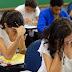 Enem 2018: Ceará é o 3º estado com mais alunos redação nota mil