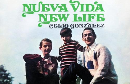 Baila Mi Rumba | Celio Gonzalez & La Sonora Matancera Lyrics