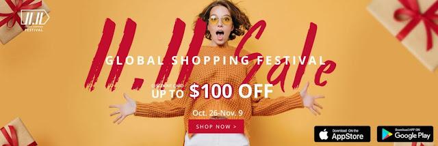 https://www.zaful.com/11-11-sale-shopping-festival.html?lkid=11450558