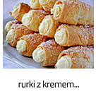 https://www.mniam-mniam.com.pl/2013/06/rurki-z-kremem.html