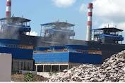 Andre Kritik Smelter Milik China: Nikel Kita Dibeli dengan Murah, Peraturan Dianggap Bungkus Kacang