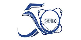 ECIL Recruitment 2020 – Apply Online For 70 Technical Officer Vacancies ,ecil hyderabad jobs,ecil graduate engineer trainee 2020