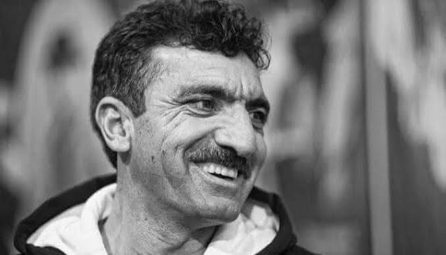Ali Sadpara, The King Of Mountains, Unsung Hero