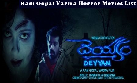 ram-gopal-varma-horror-movies-list-rgv