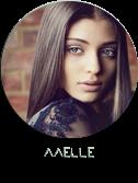 https://town-of-salem.blogspot.cz/2017/09/aaelle.html