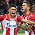 «Η ΑΕΚ επέστρεψε δυναμικά για τον Ματέο Γκαρσία»
