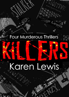 https://www.amazon.com/KILLERS-Reviewer-Acclaimed-Thrillers-Karen-Lewis-ebook/dp/B01BU5ZPBM/ref=asap_bc?ie=UTF8#nav-subnav