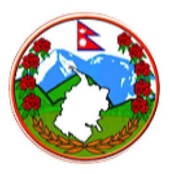 Coat-of-Arms-Logo-Emblem-of-sudurpashchim-province