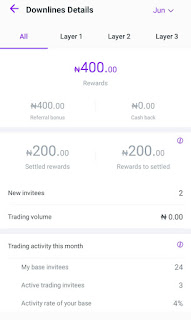 How earn money with Palmpay, how to make money online in Nigeria
