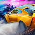 """Lista de carros em """"Need for Speed Heat"""" é divulgada"""