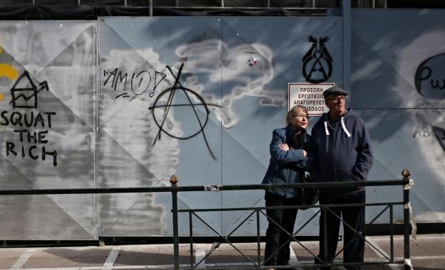 Handelsblatt: Ο Τσίπρας «στύβει» τους Έλληνες στους φόρους