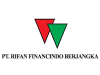 Lowongan Kerja Karyawan Tetap di Rifan Financindo Berjangka - Semarang