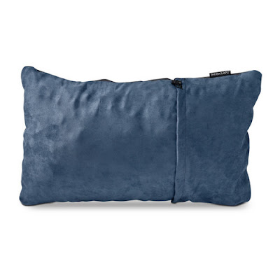 THERMAREST PILLOW XMAS GIFT