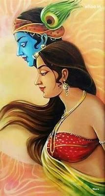 Krishna Janmashtami Status images for Sri Krishna images