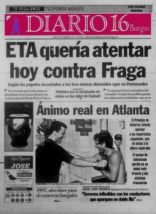 https://issuu.com/sanpedro/docs/diario16burgos2475