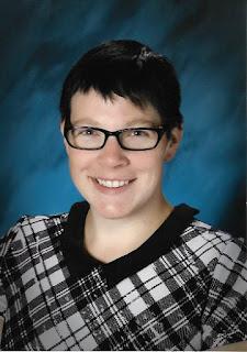 Jennifer Hesse, Everett City Council candidate for Everett, WA 2017