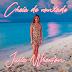 """[News]Julia Wheaton lança single """"Cheia de Vontade"""" com clipe gravado no México"""