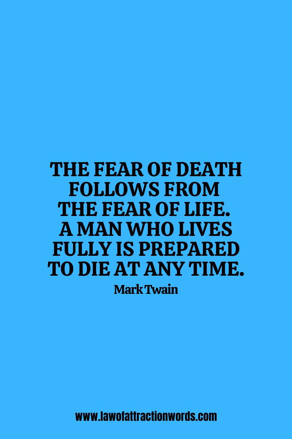 Positive Spiritual Quotes About Death Of A Loved One