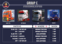 Group-C.png