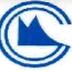 CMRL Chennai Recruitment Chief General Manager Vacancies 2020