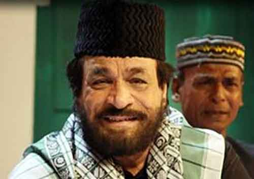 Kader-Khan-Famour-Muslim-Acting-Movie-Image
