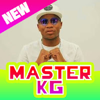 Master Kg Songs Offline Apk Download for Android
