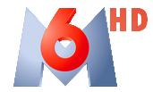M6 - EN DIRECT