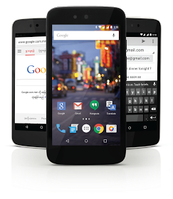 Google-Android-One-Launched-In-Myanmar