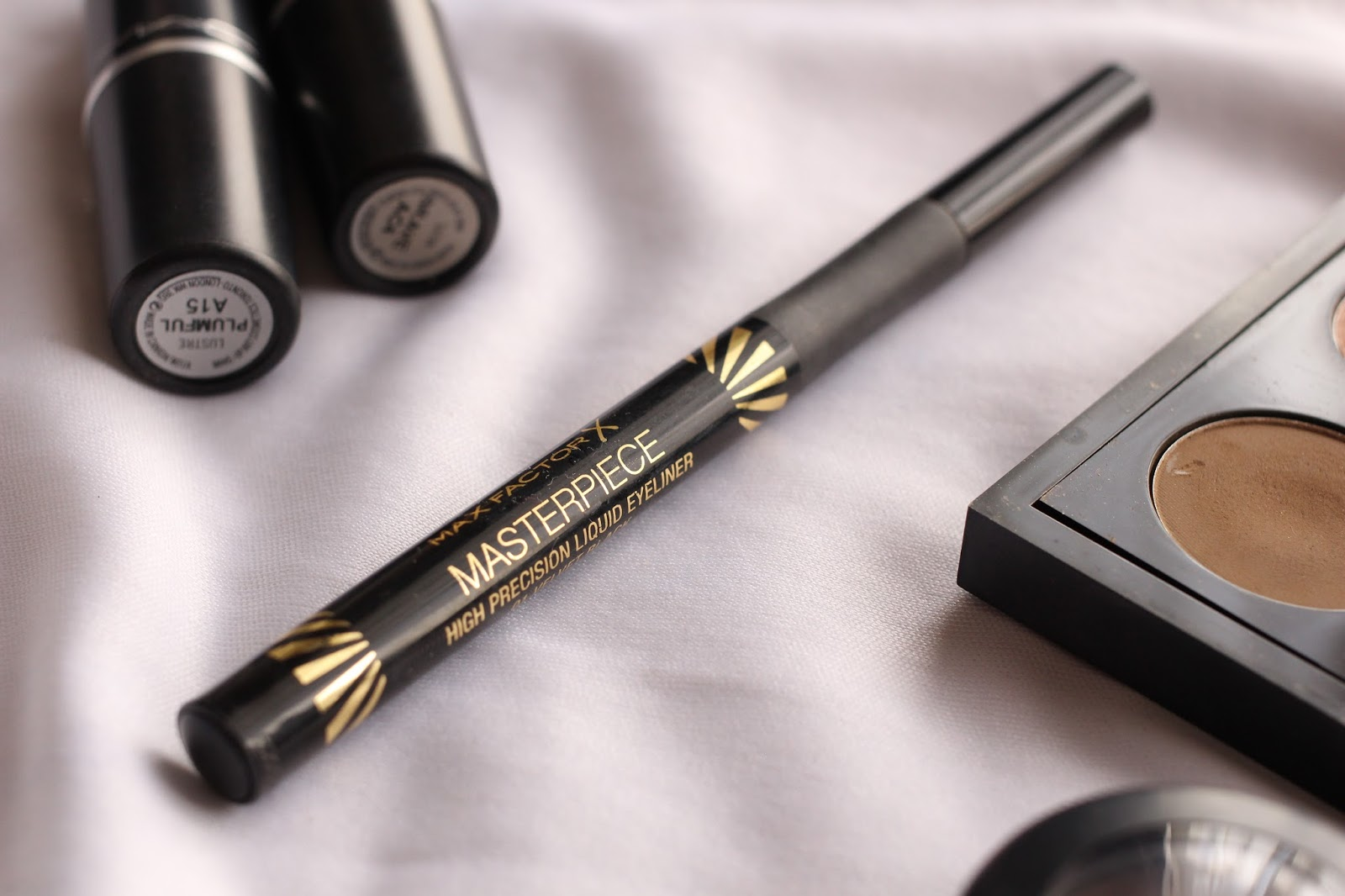 MAXFACTOR MASTERPIECE HIGH PRECISION LIQUID LINER