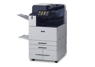 Xerox AltaLink B8145 Driver Downloads, Review And Price