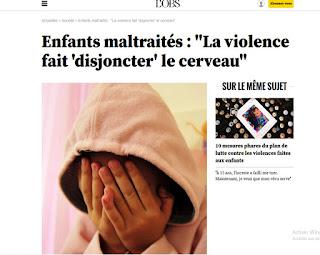 http://tempsreel.nouvelobs.com/societe/20170227.OBS5866/enfants-maltraites-la-violence-fait-disjoncter-le-cerveau.html