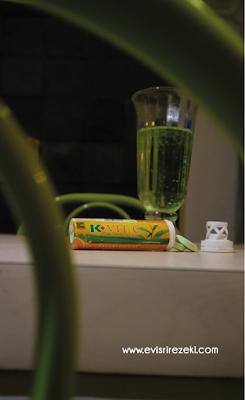 K-Vit C plus Teavigo Multivitamin Terbaik Buatmu Yang Aktif Dan Produktif