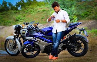 Rekomendasi Knalpot Motor Yamaha
