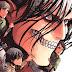 Guía 'Ataque de los Titanes ANSWERS' será publicada por Panini Manga en agosto