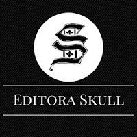 Skull Editora