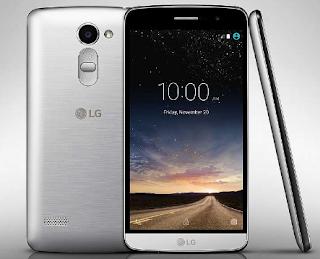 Le support du réseau LTE n'a pas été pris en charge. Les autres spécifications comprennent: le système d'exploitation Android Lollipop 5.1, le processeur MediaTek MT6592M et 1 Go de RAM