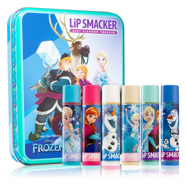 frozen-lipsmacker_notinohr