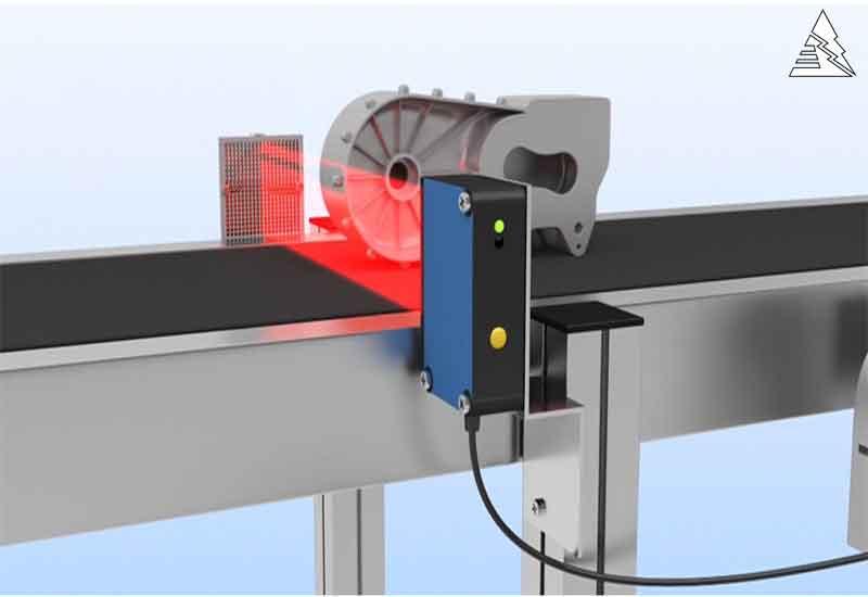 Cảm biến quang là gì ? Vai trò và công dụng của cảm biến quang?