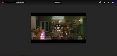 .ক্রিসক্রস. বাংলা ফুল মুভি । .Crisscross. Full Hd Movie Watch