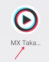 MX TakaTak Me Video Kaise Banaye
