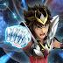 Download Anime Knights of the Zodiac: Saint Seiya Subtitle Indonesia