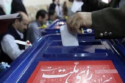 انتخابات پیش روی جمهوری اسلامی؛ فرصت یا تهدید