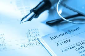 Manfaat dan Pemakai Laporan Keuangan