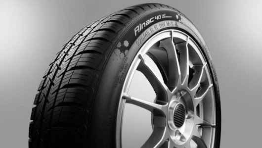 Ground Reports: How to choose perfect tyres by use & driving style?