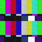 pengumuman tentang satelite telkom yang eror